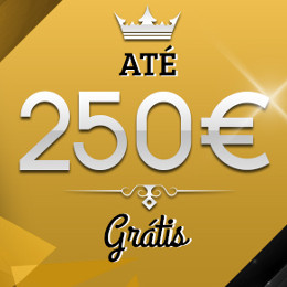 casino legal em portugal online
