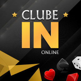 Estoril Sol Casinos Clube In Online