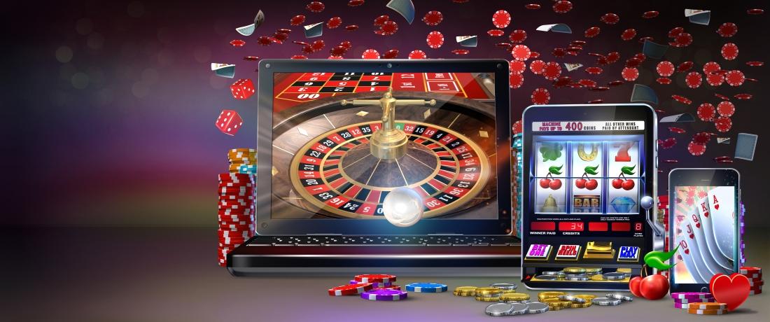 Casino Online em Portugal