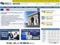 Ava FX - Site legal em Portugal