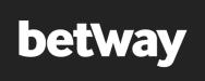 Betway.pt - Site legal em Portugal