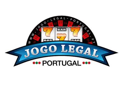 Sites apostas licenciadas em portugal