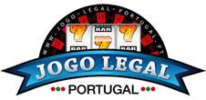 Jogo Legal Portugal