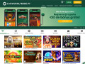 Casino Online Solverde - Site legal em Portugal