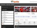 Luckia - Site legal em Portugal